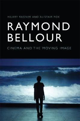 Raymond Bellour by Hilary Radner