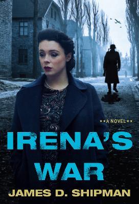 Irena's War book