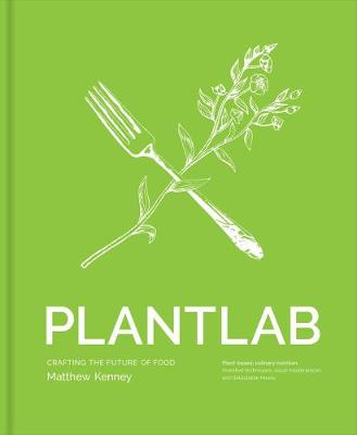 Plantlab book