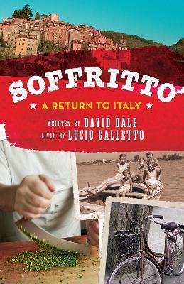 Soffritto by Lucio Galletto