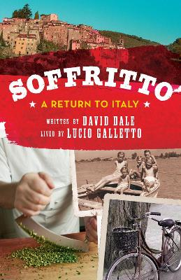 Soffritto by Lucio Galletto