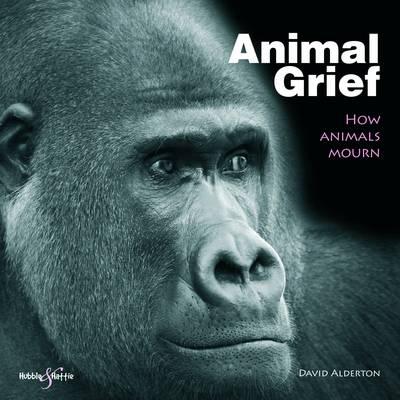 Animal Grief by David Alderton