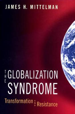 Globalization Syndrome book