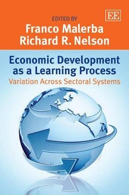 Economic Development as a Learning Process by Franco Malerba