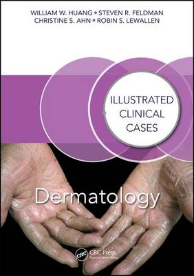 Dermatology by William W. Huang