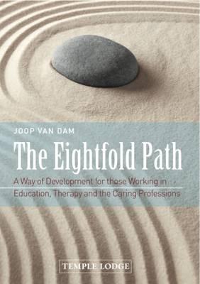 The Eightfold Path by Joop van Dam