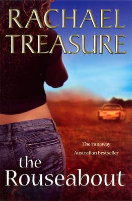 Rouseabout book