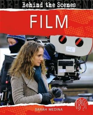 Film by Sarah Medina