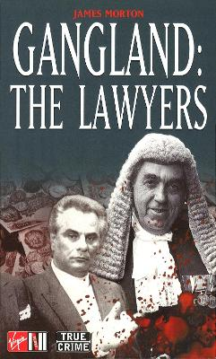 Gangland: The Lawyers book