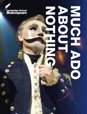 Much Ado About Nothing by Rex Gibson