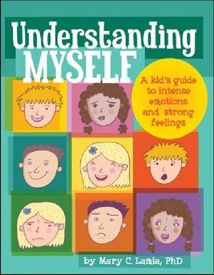 Understanding Myself by Mary Lamia