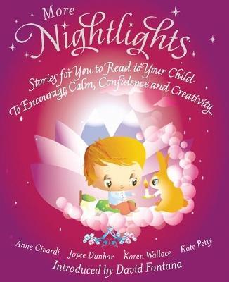 More Nightlights by Anne Civardi