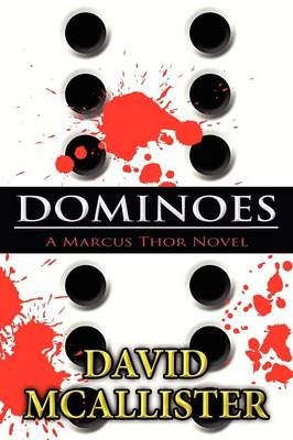 Dominoes by David McAllister