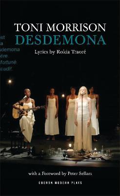Desdemona by Toni Morrison