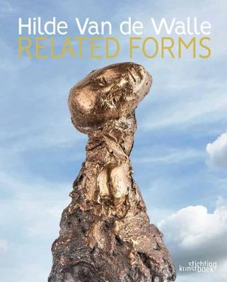 Related Forms book
