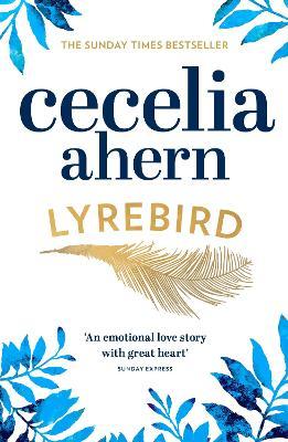 Lyrebird book