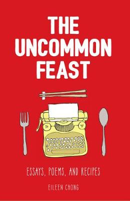 Uncommon Feast book
