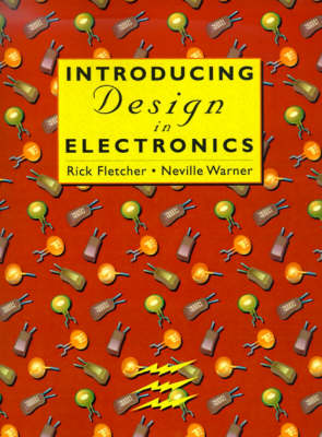 Introducing Design in Electronics by Fletcher