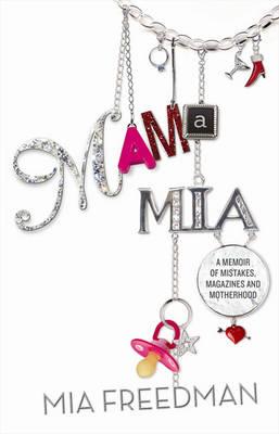 Mama Mia book
