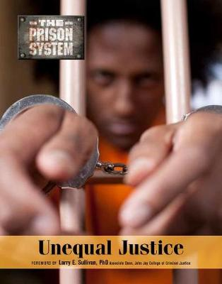 Unequal Justice by David Hunter