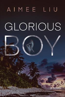 Glorious Boy book