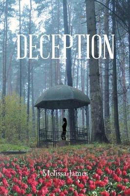 Deception by Melissa James