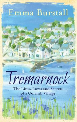 Tremarnock by Emma Burstall
