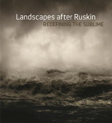Landscape After Ruskin book