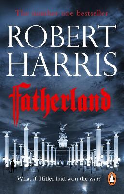 Fatherland book