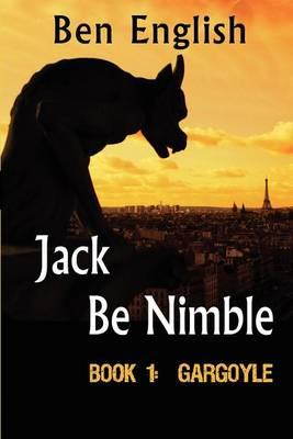 Jack Be Nimble by Ben English
