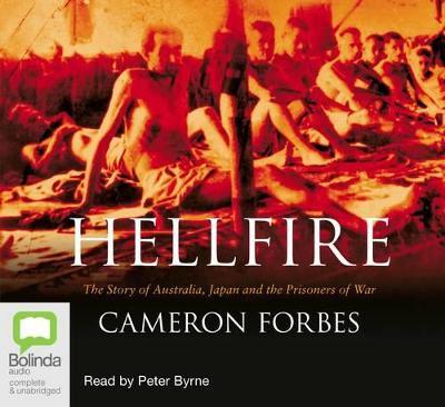 Hellfire book