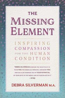 The Missing Element by Debra Silverman