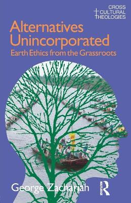 Alternatives Unincorporated by George Zachariah