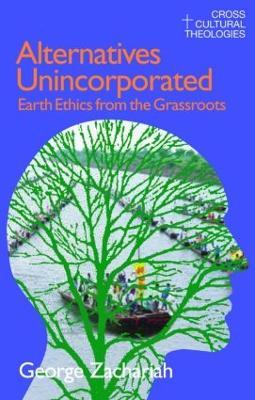 Alternatives Unincorporated book