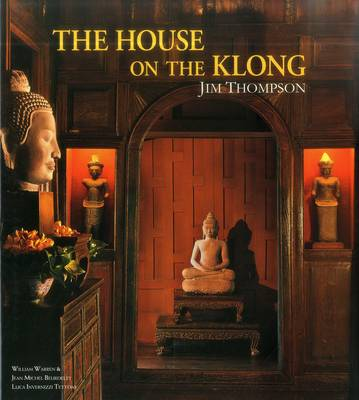 The House on the Klong by William Warren