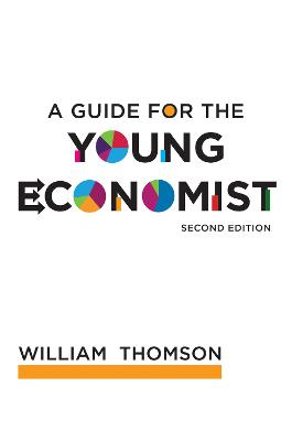 Guide for the Young Economist book