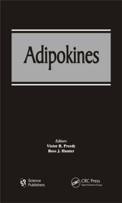 Adipokines book
