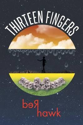 Thirteen Fingers by Red Hawk