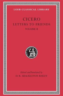 Cicero by Marcus Tullius Cicero