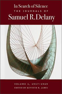 In Search of Silence by Samuel R. Delany