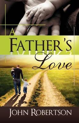 Father's Love book