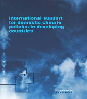 Linking Emissions Trading Schemes by Andreas Tuerk