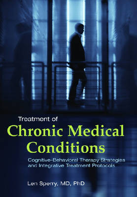 Treatment of Chronic Medical Conditions by