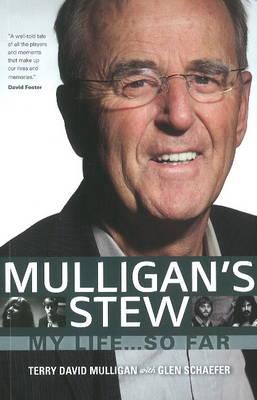 Mulligan's Stew by David Mulligan
