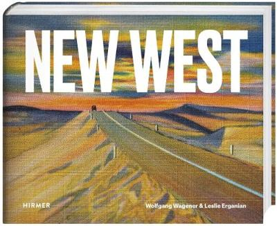 New West by Wolfgang Wagener