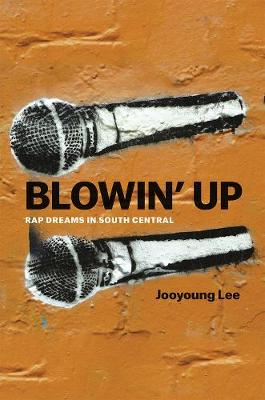 Blowin' Up by Jooyoung Lee