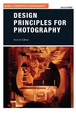Design Principles for Photography book