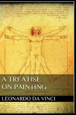 A Treatise on Painting book