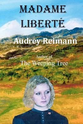Madame Libert by Audrey Reimann
