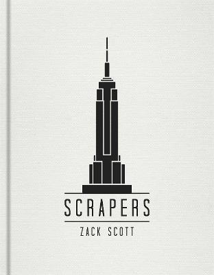 Scrapers by Zack Scott